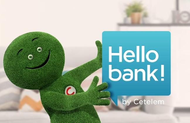 Avis sur Hello Bank : bons ou mauvais service?