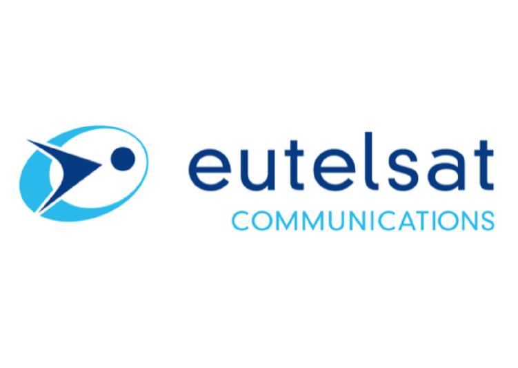 Bilan sur l'action Eutelsat
