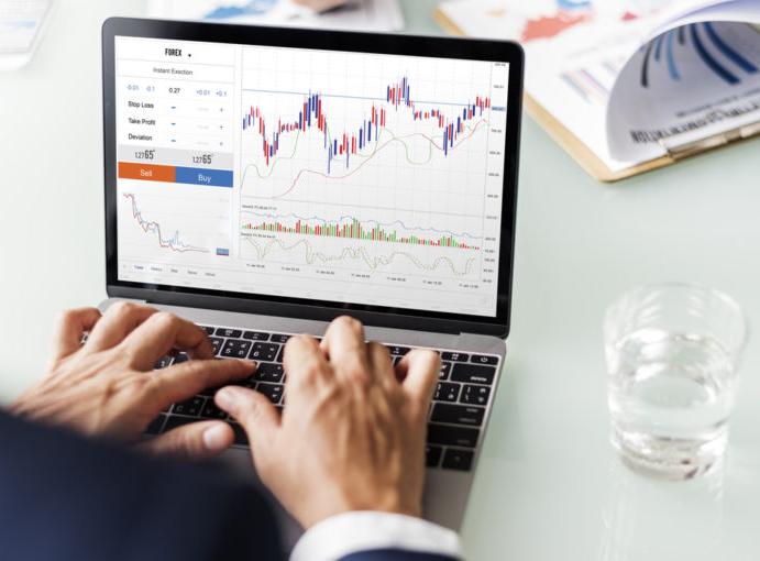 Comment débuter au trading : guide