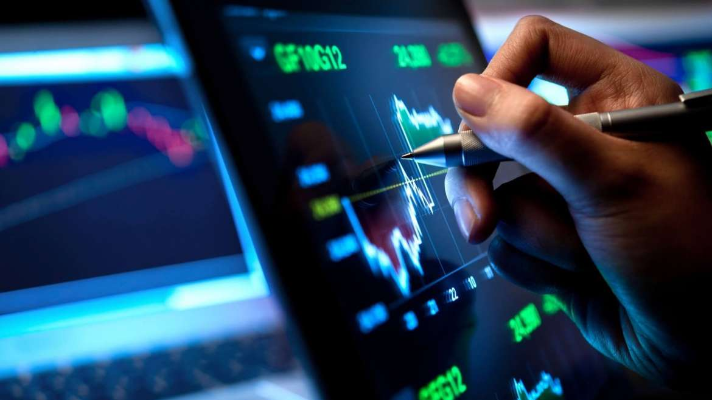 Meilleur broker : comment choisir un broker fiable ?