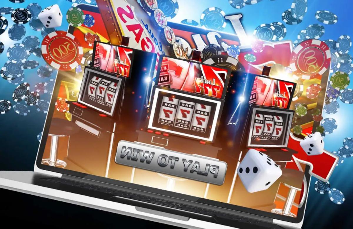 Voici les différentes arnaques des casinos en ligne