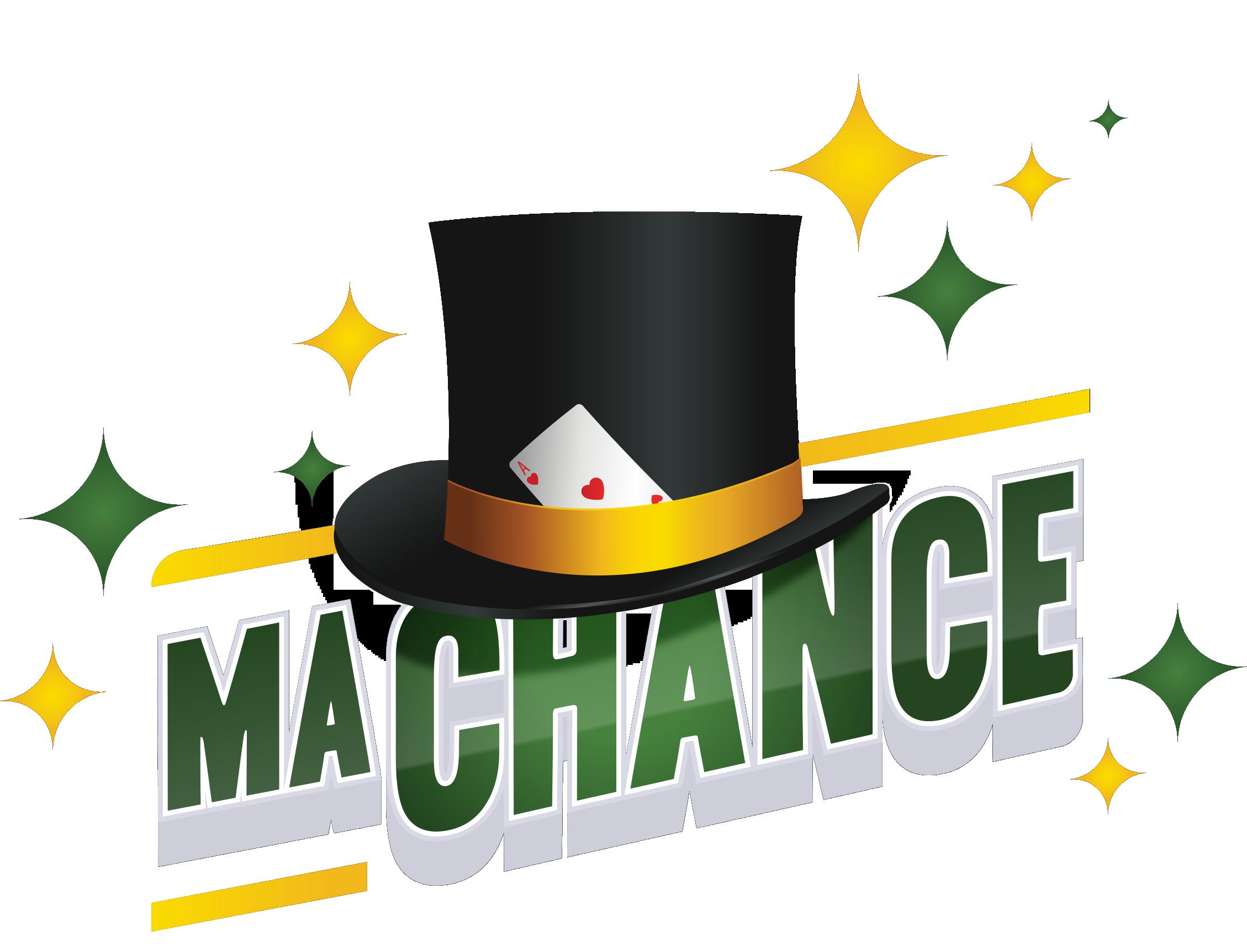 Des avis objectifs sur le casino machance