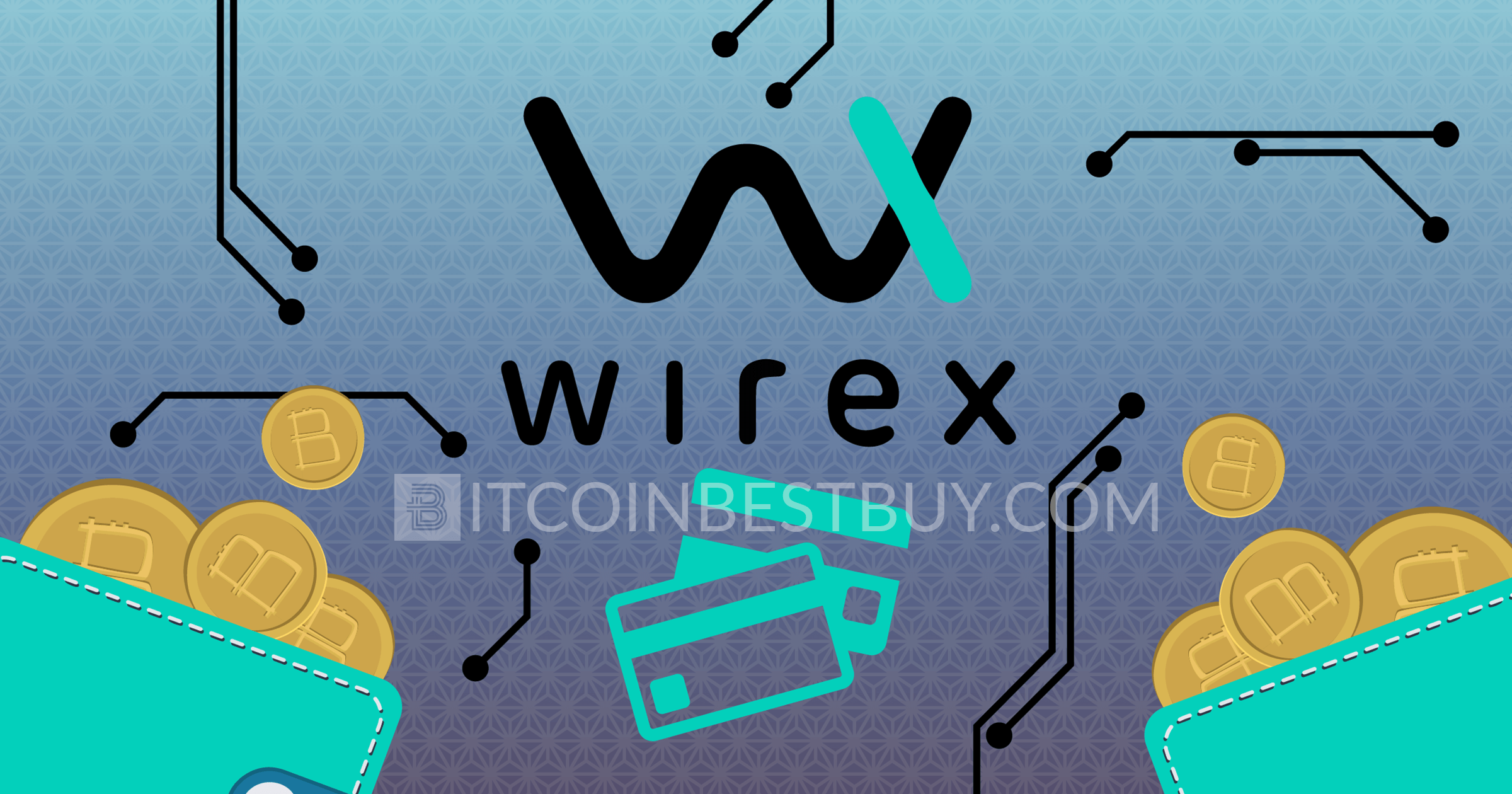 Notre avis intégral sur le courtier Wirex